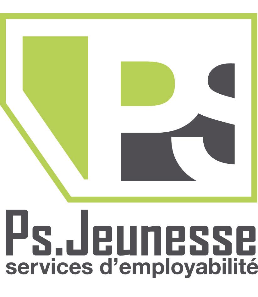 LogoPSJeunesse